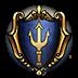 Tech dlc07 heraldry of bordeleaux.png