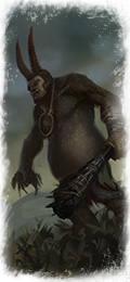 Wh dlc03 bst giant.png