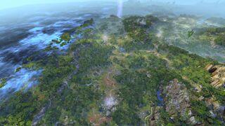 Jungles of Green Mist.jpg