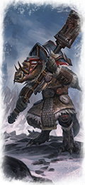 Wh dlc08 nor fimir warriors great weapons feathered.png