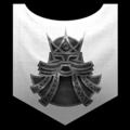 Wh main dwf dwarf rebels crest.png