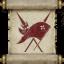 Dark elves cat recruitment.png