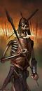 Wh main vmp skeleton warrior spear.png