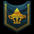 Wh main dwf karak azul crest.png