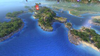 The Turtle Isles.jpg