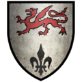 Wh2 main brt knights of the flame crest.png