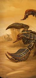 Wh2 dlc09 tmb tomb scorpion.png