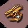 Mount star dragon.png