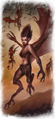 Wh dlc05 bst harpies.png