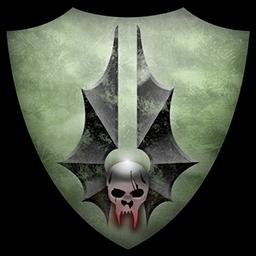 Wh main vmp vampire rebels crest.png