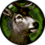 Wh dlc08 anc wood elves young stag.png