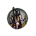Wh dlc05 wood elves atharti.png