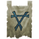Wh2 main skv unknown clan hef crest.png