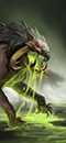 Wh dlc03 bst warhounds poison.png