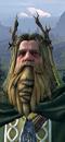 Wh main emp Jade Wizard.png