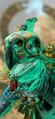 Lzd skink priest avatar 0.png