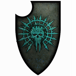 Wh2 main chs vessels of chaos crest.png