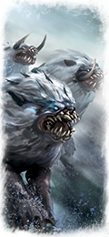 Wh dlc08 nor warhounds feathered.png