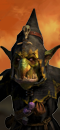 Wh main grn night goblin shaman.png