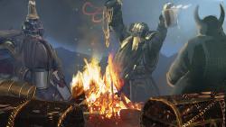 Dwarfs Loot Settlement.png