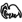 Grn arachnarok.png