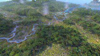 River Qurveza.jpg