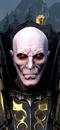 Necrarch Vampire Lord
