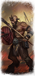 Wh dlc03 bst ungor spearmen shield.png