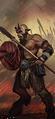 Wh dlc03 bst ungor spearmen shield.png