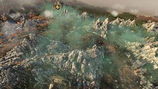 Desolation of Nagash.jpg