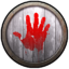 The Bloody Handz.png