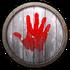 The Bloody Handz