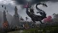 Grand Cathay Storm Dragon FINAL.png