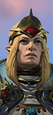 Hef mage high.png