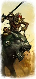 Wh main grn goblin wolf rider spear.png
