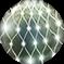 Wh main spell light net of amyntok.png
