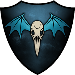The Barrow Legion.png