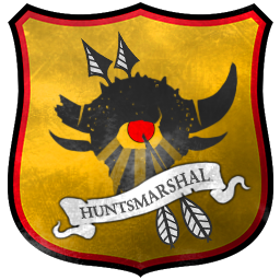The Huntsmarshal's Expedition.png