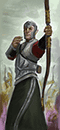 Wh2 dlc15 hef inf archers ror 0.png
