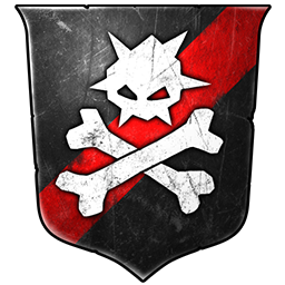 Wh2 main rogue doomseekers crest.png