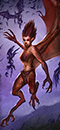 Wh2 dlc14 def inf harpies ror.png