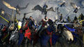 Total War Warhammer Bretonnian.jpg
