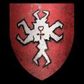 Wh2 main brt knights of origo crest.png