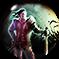 Wh main character abilities foe seeker.png