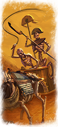 Wh2 dlc09 tmb skeleton chariot.png