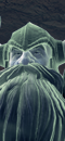 Wh dlc06 dwf runesmith ghost 01.png