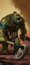 Wh main grn savage orc boyz big uns.png