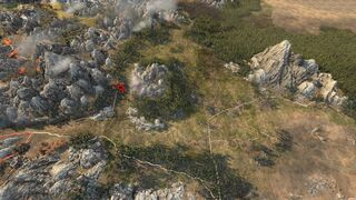 The Wolf Lands.jpg