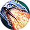 Wh2 main unit abilities star dragons breath.png
