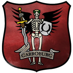 Carroburg.png